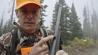 Episode 5: Colorado Elk